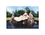 Fountain of Love, Cliveden, Berkshire - Alan Percy Walker