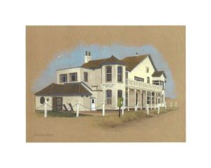 The Royal Cinque Ports Golf Club (3)